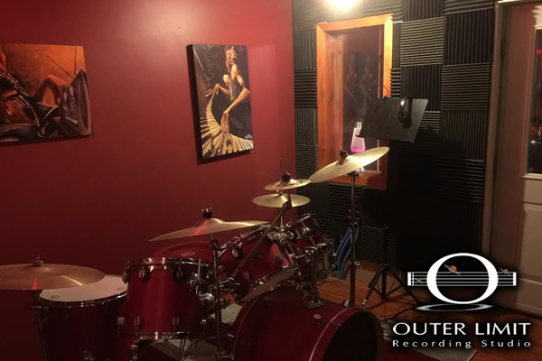 buffalo ny recording studio virtual tour outer limit recording studio. Black Bedroom Furniture Sets. Home Design Ideas